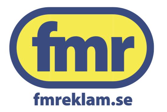 fm reklam
