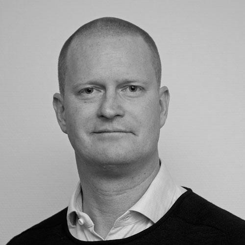 Daniel Fägerlind