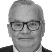 Göran Wallin